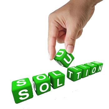 billing solution