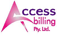 Access Billing